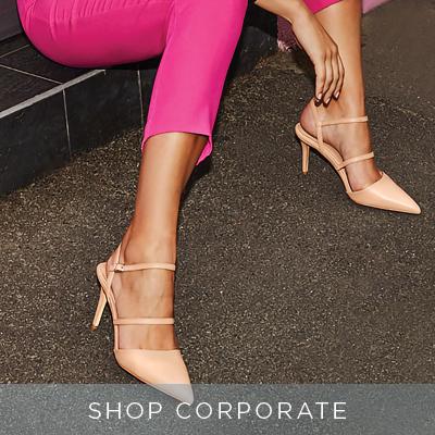 Novo Shoes | Buy Women's Shoes Online | Women's Shoes Australia