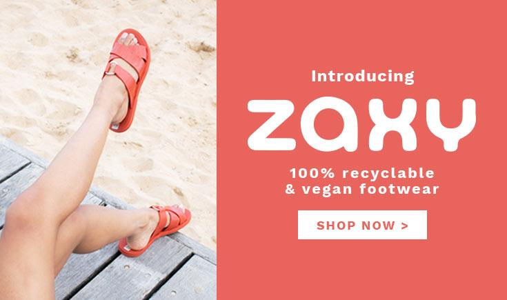 Shop Zaxy