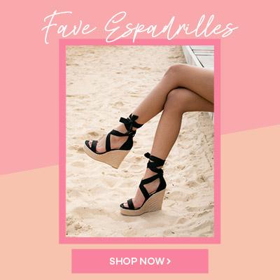 Novo Shoes   Buy Women's Shoes Online   Women's Shoes Australia